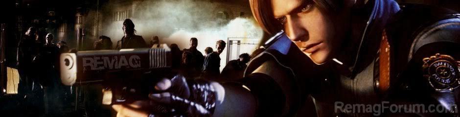 RESIDENT EVIL BANNER CONTEST MARCH-APRIL 2012 Ltest22