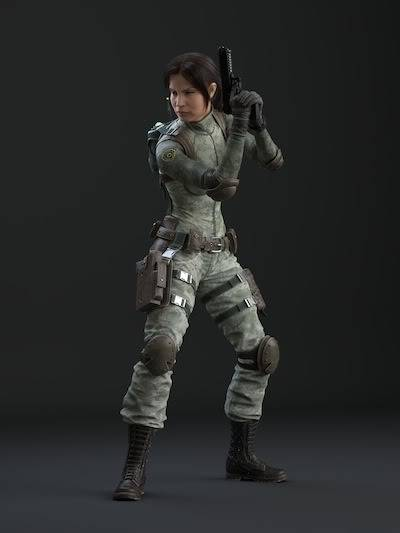 REORC (REOps) REORC-Willow