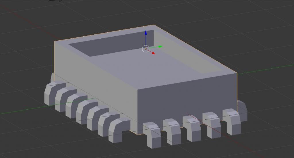 ChipFarm Model ChipFarm_zpsaba54bfe