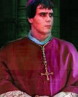 Eduardo d' Hókseme