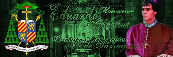 [RP]Nombramiento de Izuvioleta Moreaux como Dama Caballero Hsm2
