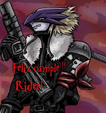 Feliz cumple Rider Xzrider_zpsfd520108