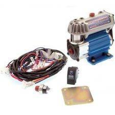 New ARB Compressor Kit CKSA12 Complete Kit $150.00 - SOLD ARBCompressorKit