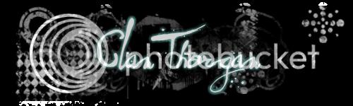 Quel groupe choisir ? Thorgan