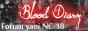 Blood Diary Banniere88-31