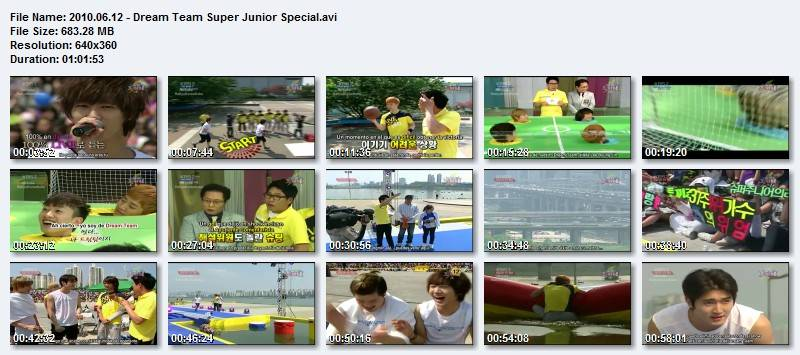 2010.06.12 - Dream Team Super Junior Special 20100612-DreamTeamSuperJuniorSpecial_zps376021f3