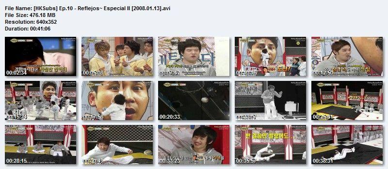 Ep.10 - Reflejos~ Especial II [2008.01.13] HKSubsEp10-ReflejosEspecialII20080113_zps68e3886c