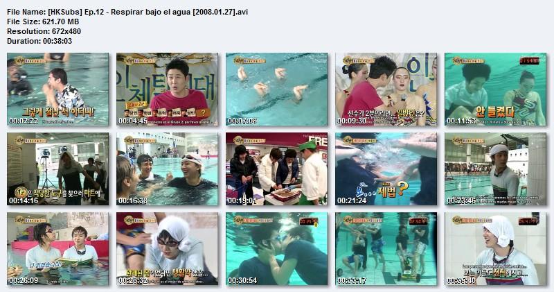 Ep.12 - Respirar bajo el agua [2008.01.27] HKSubsEp12-Respirarbajoelagua20080127_zps01752ba3