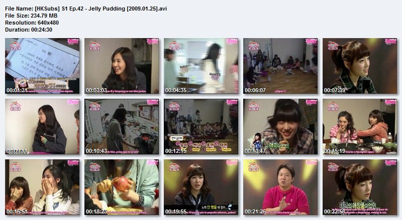 S1 Ep.42 - Jelly Pudding [2009.01.25] HKSubsS1Ep42-JellyPudding20090125_zps0d46e7fc