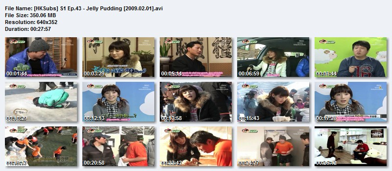 S1 Ep.43 - Jelly Pudding [2009.02.01] HKSubsS1Ep43-JellyPudding20090201_zps8a9db58b