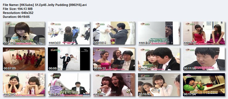 S1.Ep45 Jelly Pudding [2009.02.15] HKSubsS1Ep45JellyPudding090215_zps2884da17