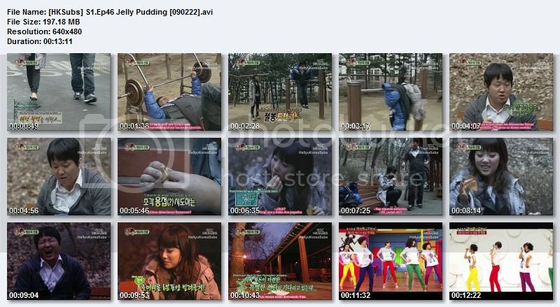 S1.Ep46 Jelly Pudding [2009.02.22] HKSubsS1Ep46JellyPudding090222_zpsa4740e96