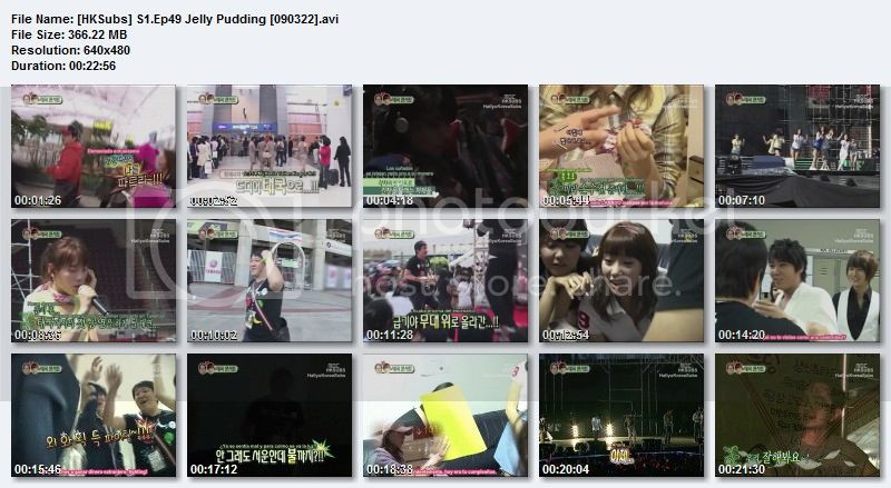 S1.Ep49 Jelly Pudding [2009.03.22] HKSubsS1Ep49JellyPudding090322_zpsf5094ac7
