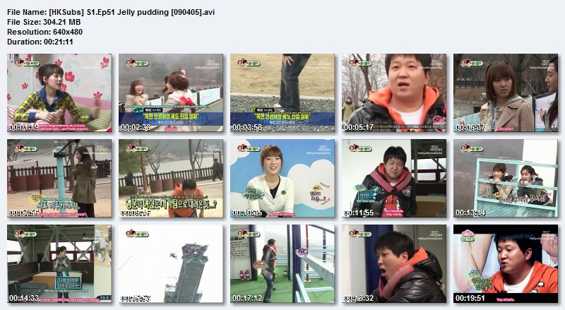 S1.Ep51 Jelly pudding [2009.04.05] HKSubsS1Ep51Jellypudding090405_zps68c57c6a