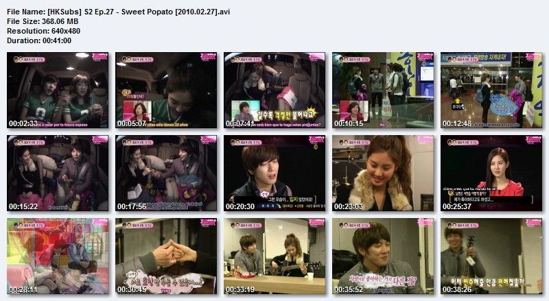 S2 Ep.27 - Sweet Popato [2010.02.27] HKSubsS2Ep27-SweetPopato20100227_zps5f9d6528