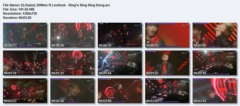 SHINee ft Leeteuk - Ring's Ring Ding Dong SJSubsSHINeeftLeeteuk-RingsRingDingDong_zps16aab96d
