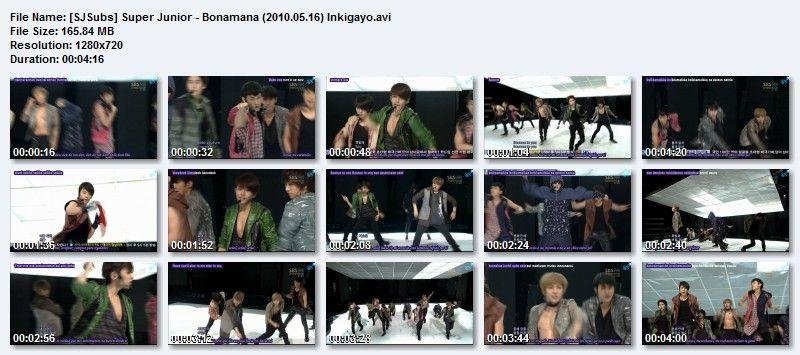 Super Junior - Bonamana (2010.05.16) SJSubsSuperJunior-Bonamana20100516Inkigayo_zps8e80e477