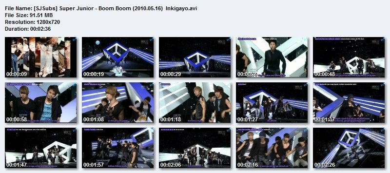 Super Junior - Boom Boom (2010.05.16) SJSubsSuperJunior-BoomBoom20100516Inkigayo_zps0fa55c9b