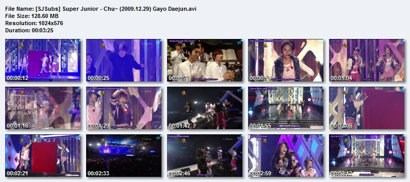 Super Junior - Chu~ (2009.12.29) SJSubsSuperJunior-Chu20091229GayoDaejun_zps617a3fc9
