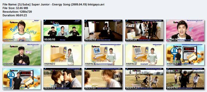 Super Junior - Energy Song (2009.04.19)  SJSubsSuperJunior-EnergySong20090419Inkigayo_zps8697d00a