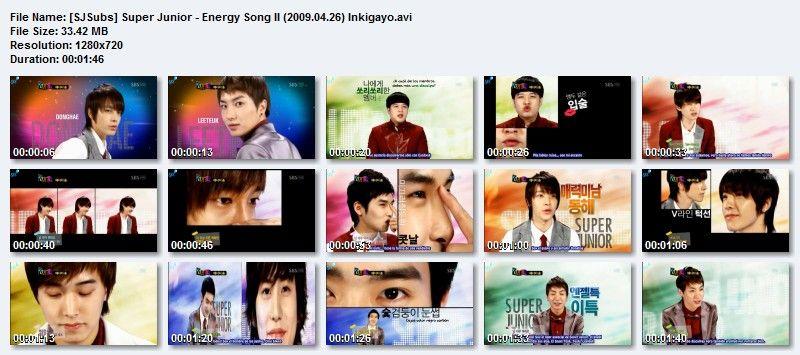 Super Junior - Energy Song II (2009.04.26) SJSubsSuperJunior-EnergySongII20090426Inkigayo_zpsc5d0a965