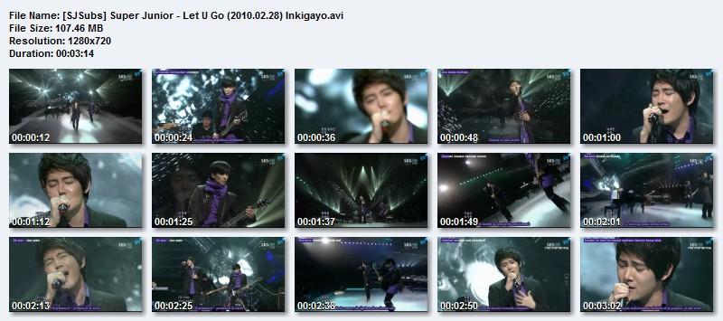 Super Junior - Let U Go SJSubsSuperJunior-LetUGo20100228Inkigayo_zpsae6ecc4c