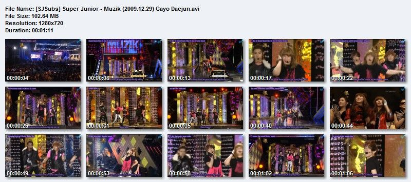 Super Junior - Muzik SJSubsSuperJunior-Muzik20091229GayoDaejun_zps8f488192