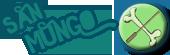 Sanadores de San Mungo