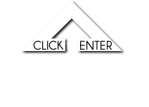 CORE Performance LOGO