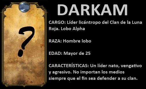 OFERTAS de perfiles de personajes Darkam_zpsdb4f5143
