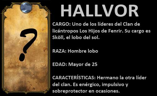 OFERTAS de perfiles de personajes Hallvor_zpsb9b20fc4