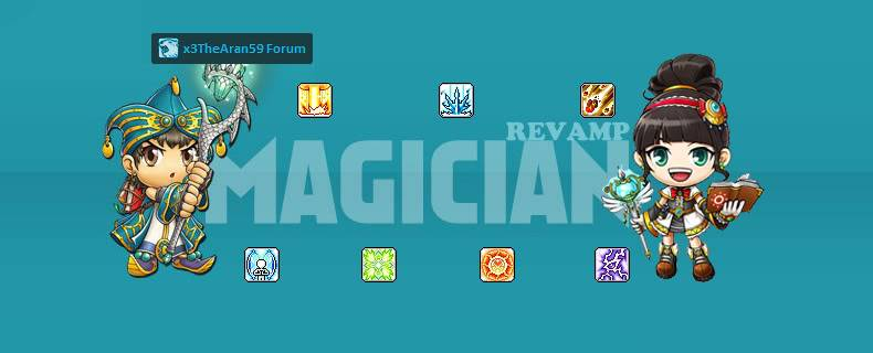 KMST 1.2.429 - Magician Revamp 566a5a71