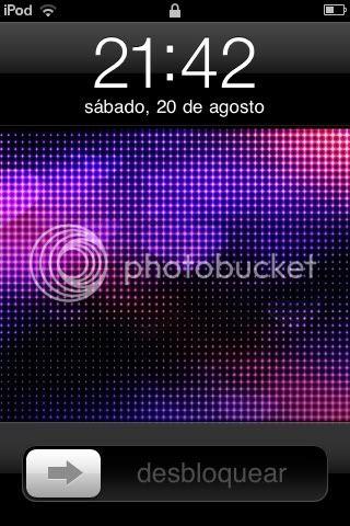 O Vosso Desktop - Página 6 29a8ff93