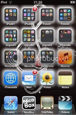 O Vosso Desktop - Página 6 8cd06b7c