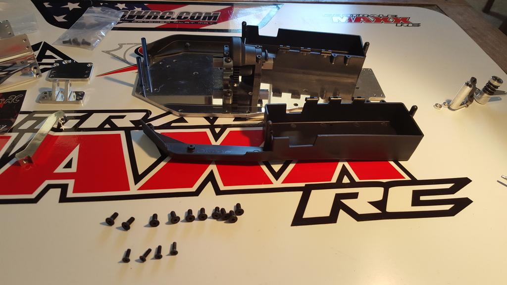 Ph@ntom Maxx chassis 20160105_151014