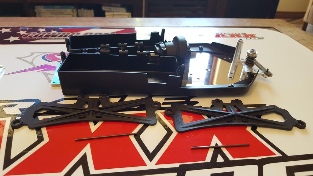 Ph@ntom Maxx chassis 20160105_152946