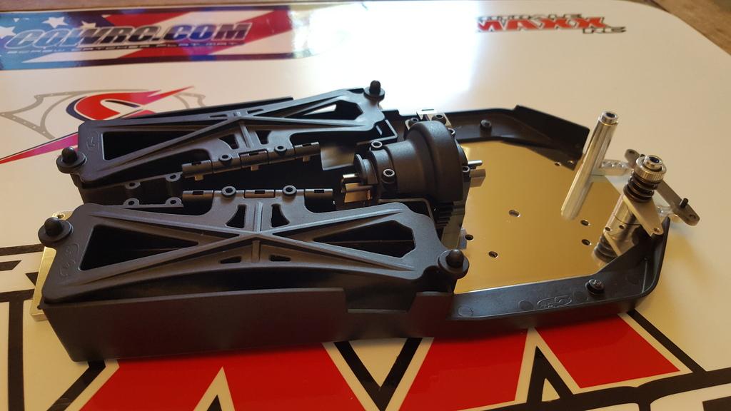 Ph@ntom Maxx chassis 20160105_153229