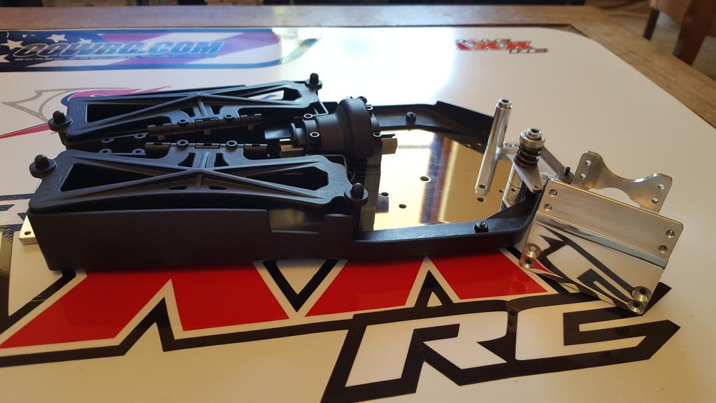 Ph@ntom Maxx chassis 20160105_153500