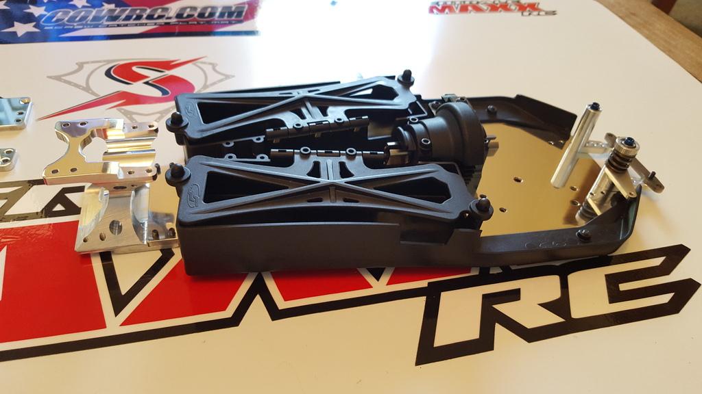 Ph@ntom Maxx chassis 20160105_153856