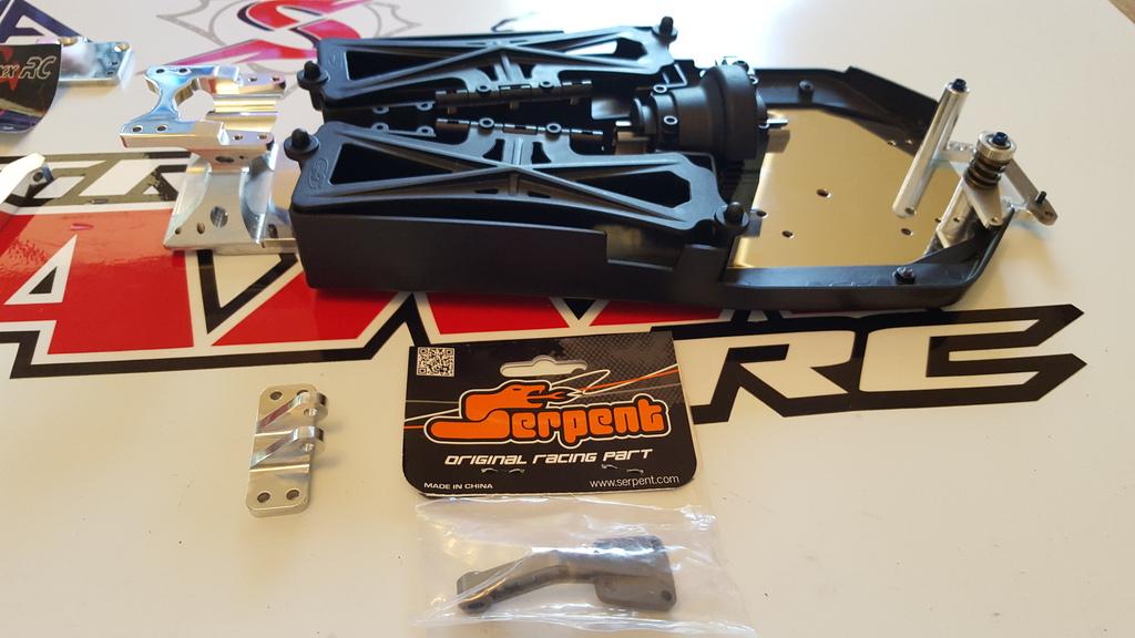 Ph@ntom Maxx chassis 20160105_154047