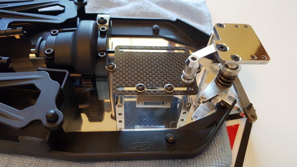 Ph@ntom Maxx chassis 20160105_165059