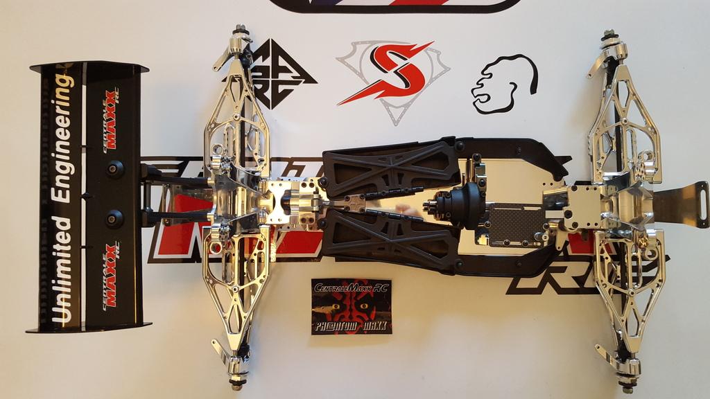 Ph@ntom Maxx chassis 20160105_171015