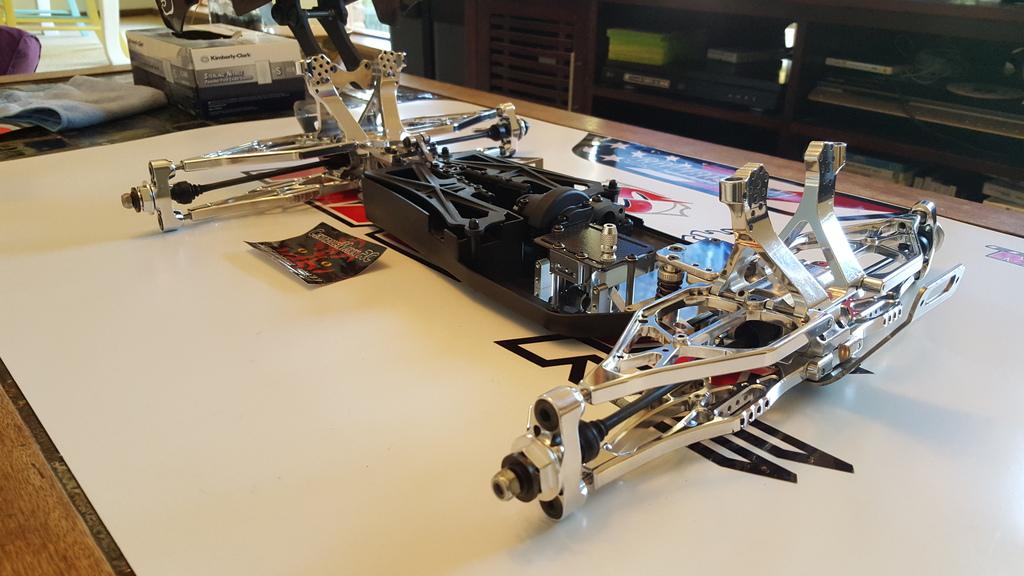 Ph@ntom Maxx chassis 20160105_171034