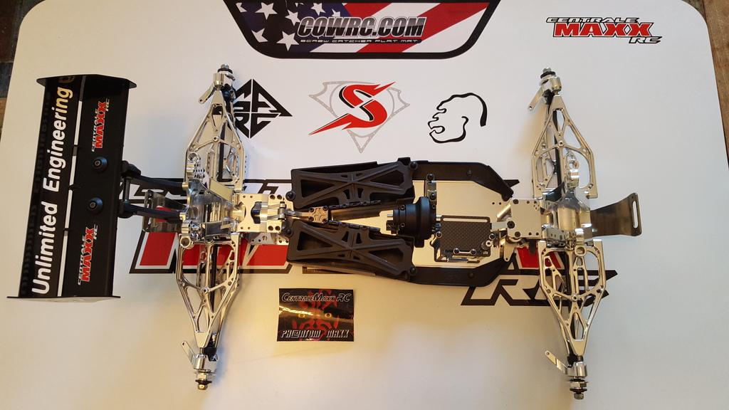 Ph@ntom Maxx chassis 20160105_172408