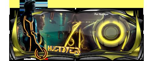 Pack de Renders HOTD - Highschool of the death Novasigndofoxedoimagevisiondesigner
