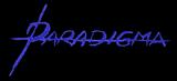 Foro gratis : Portal Paradigma - Portal Th_4
