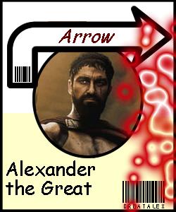 Alexander the great pic Alexanderthegreat-1