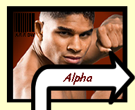 Alphas Picture Alpha-1