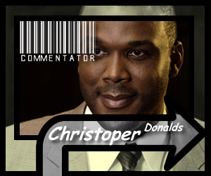 Christoper Daniels ChristoperDonalds-1