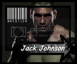 Jack Johnson & Karina Brooks JackJohnson-1